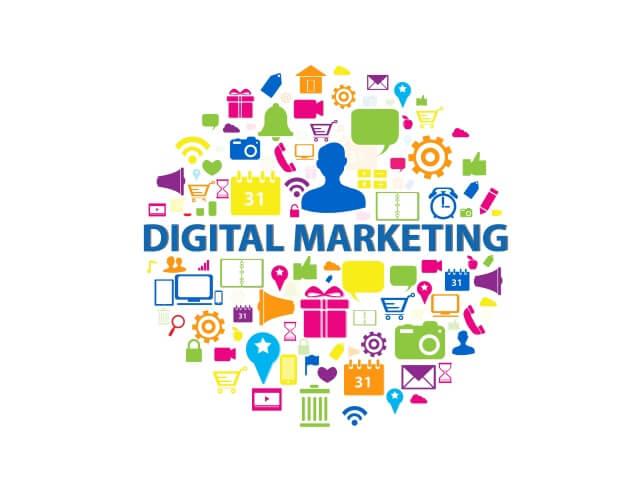 digitalmarketingteaser