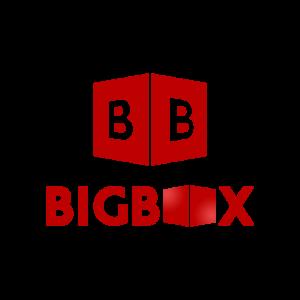 bigbox800x800red