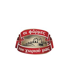 farmes_poiotiki_logo_converted