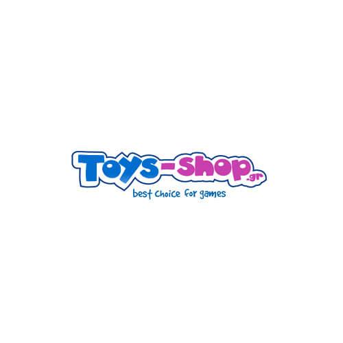 toys logo 1