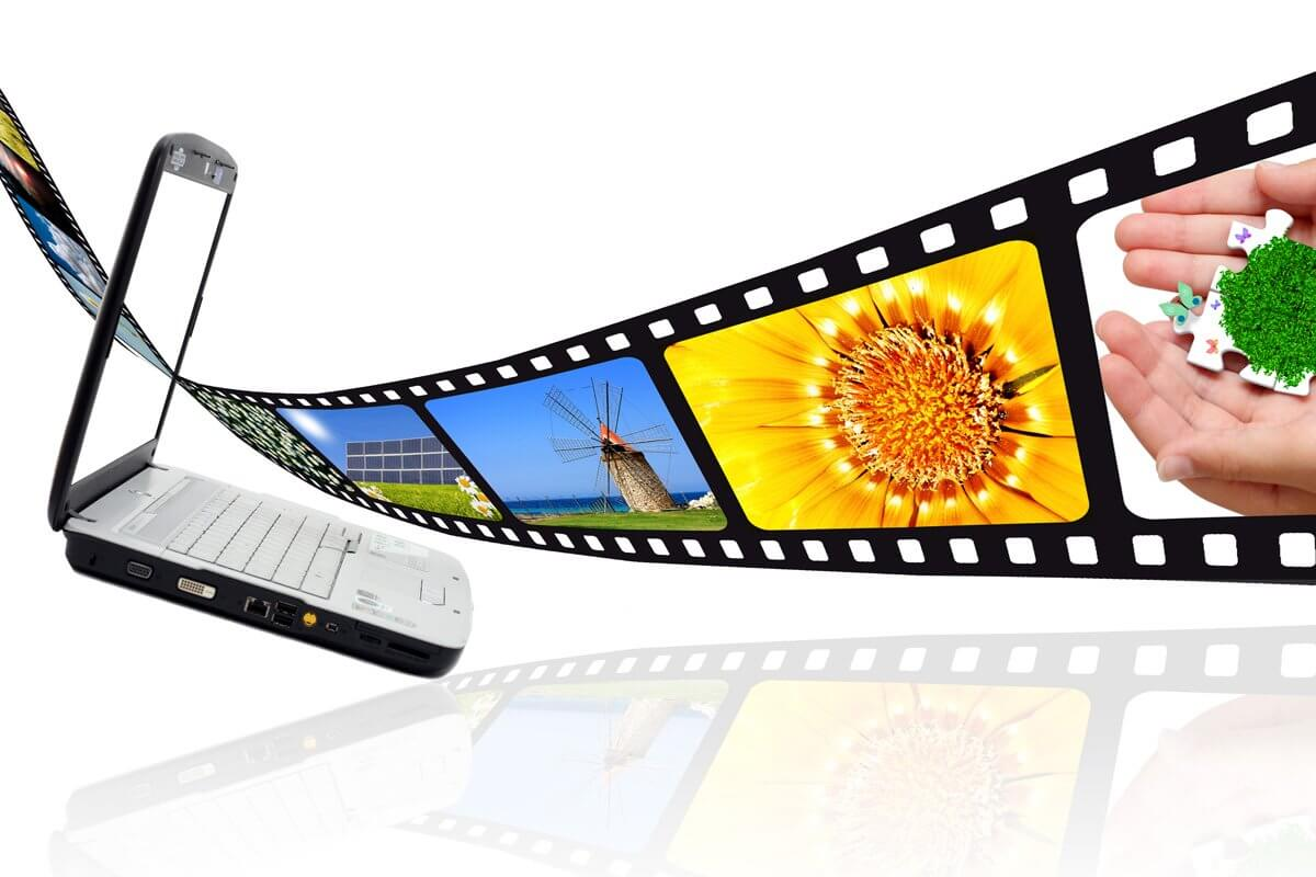 videoediting1